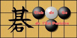 CGEP - Club de Go de Montreuil